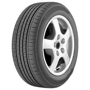 car-tyre1