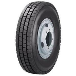 jk-passenger-car-bias-tyre-500x500