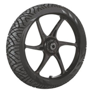 motorcycle-tyre-ceat-zoom-500x500