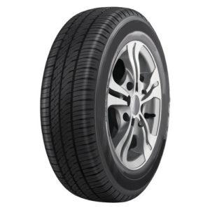 mrf-car-tyre-500x500