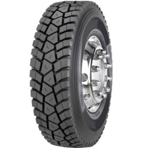 truck-tyre-500x500